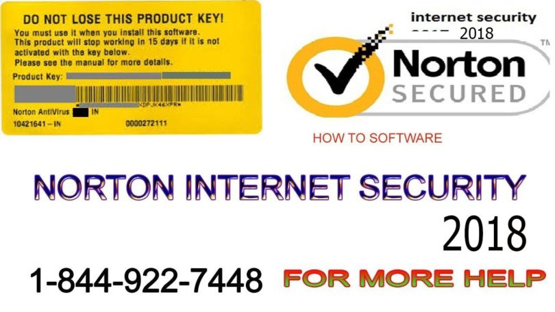 norton internet security 2018 key generator