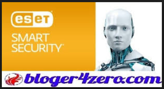 eset smart security username and password 2017