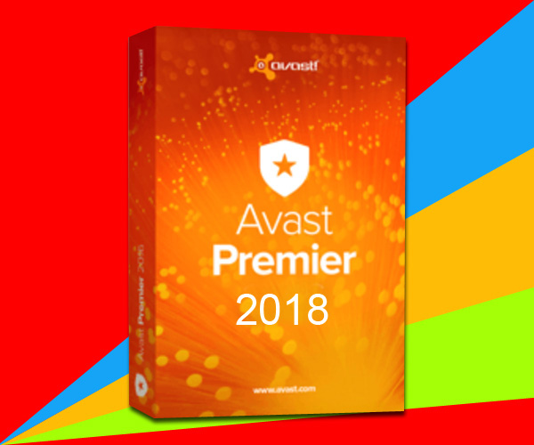 awast license key number 2018