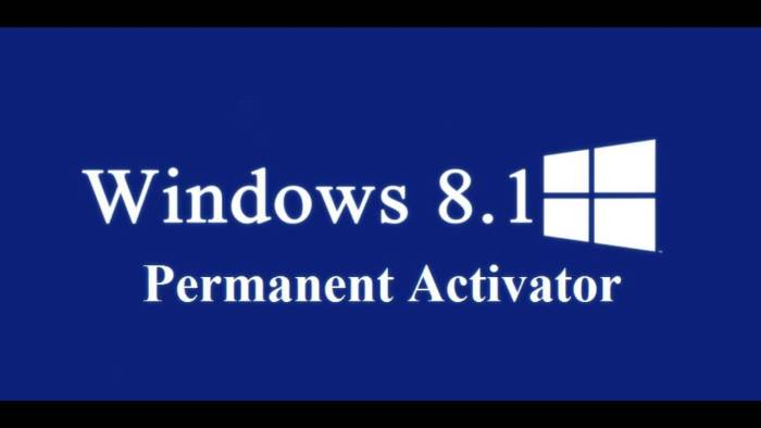 download activator win 8