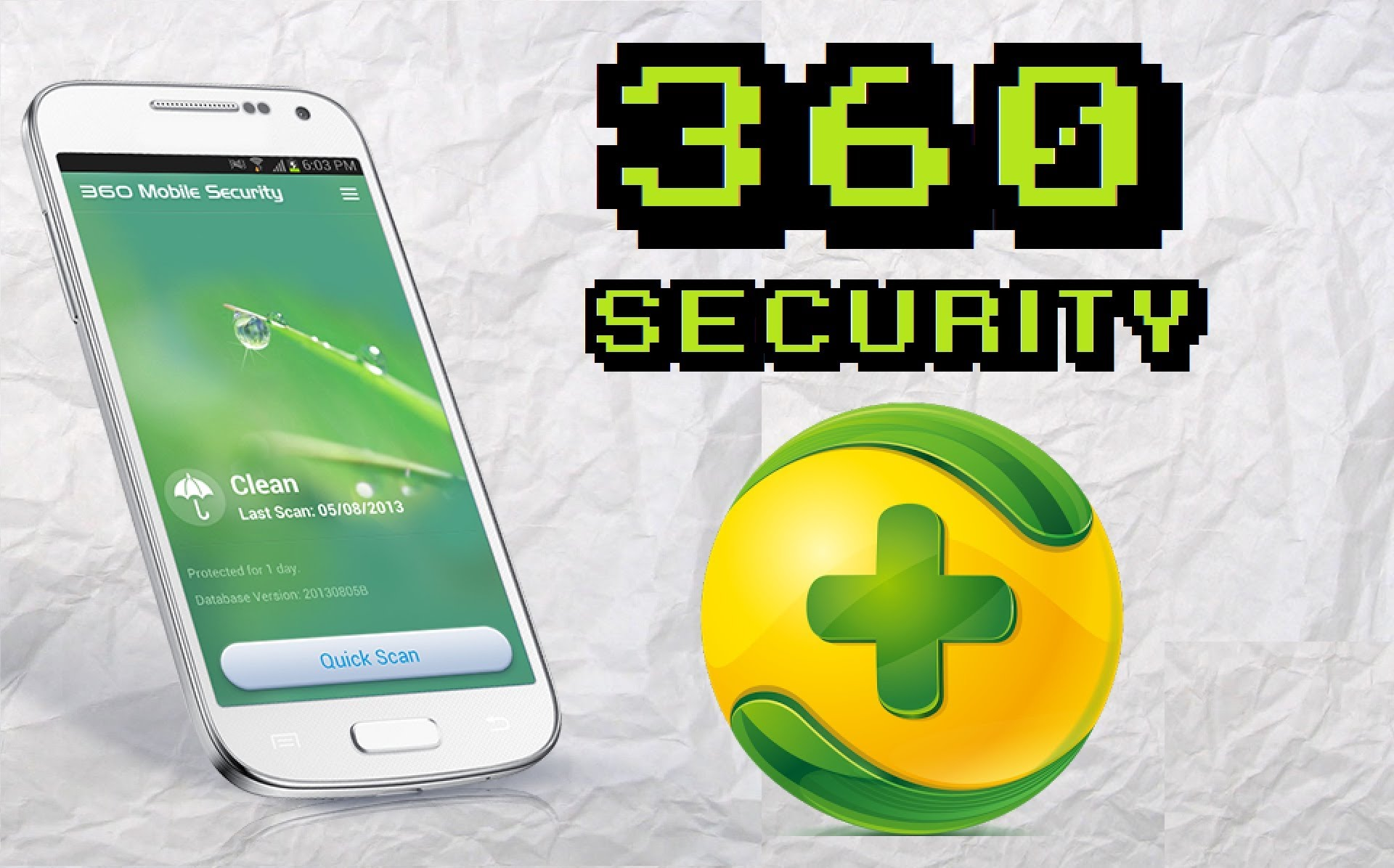 Download 360 total security free antivirus for pc, mac & android.
