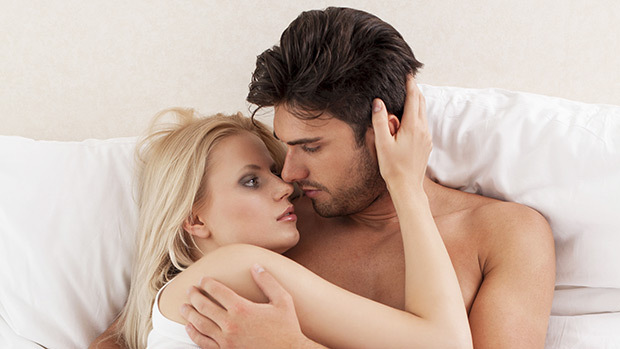Do You Have A UTI? Plus, How To Tell Your Significant Other If You Do