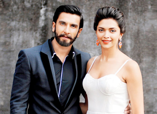 BREAKING: Ranveer Singh – Deepika Padukone to SECRETLY TIE THE KNOT on November 12 and here are the EXCLUSIVE DETAILS about venue, guests and more