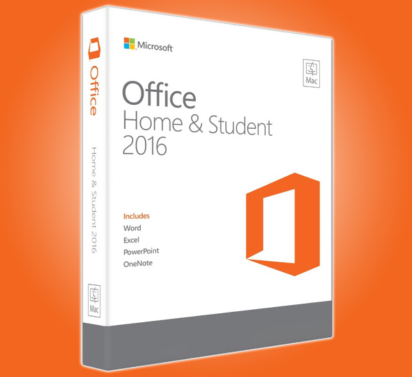 ms office 2016 product key free