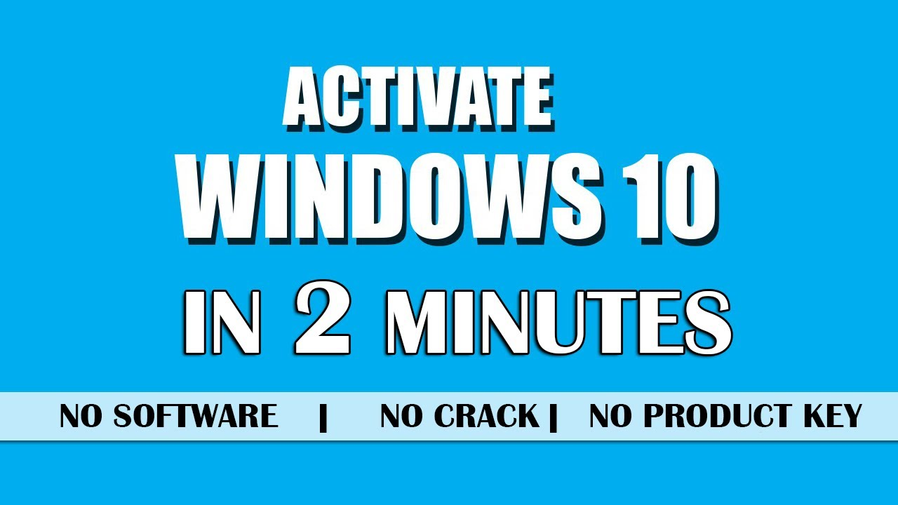 crack for windows 8.1 build 9600