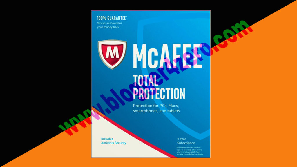 Windows 10 Home Product Key 2020.Mcafee Total Protection 2020 Serial Key Blogger4zero
